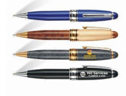 Ручки VIP