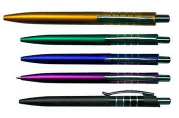 Ручки – хиты продаж