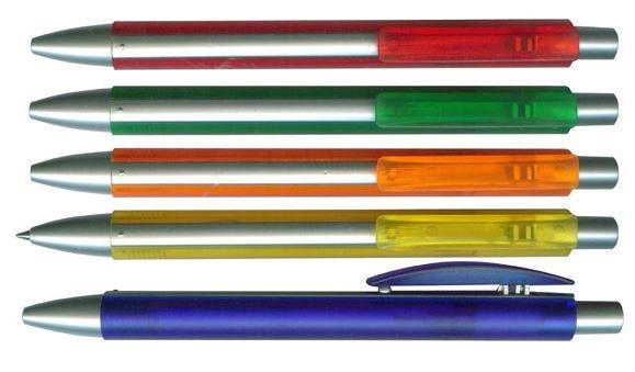 Ручки шариковые до 65 тг.