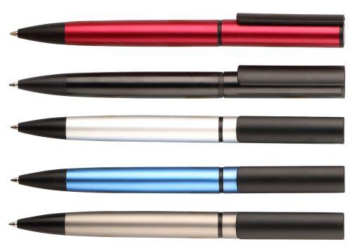 Ручки Премиум