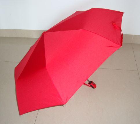 Зонты складные - полный автомат(автомат на открытие и закрытие)