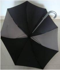 Зонты – трости