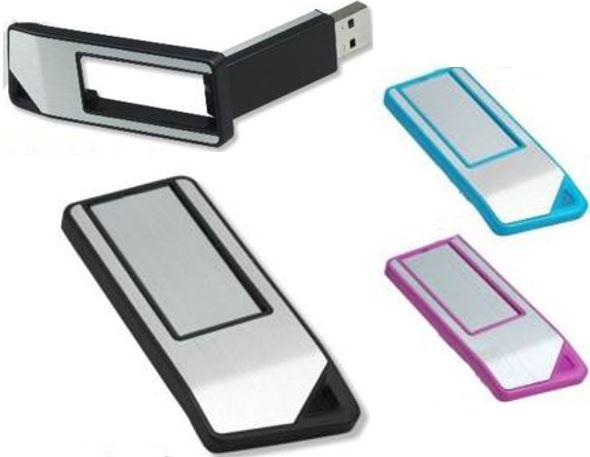 USB Flash 1Gb / 2 Gb