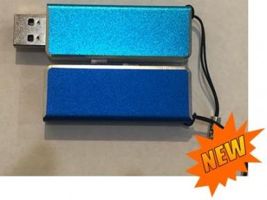 USB Flash MB 8115 ( 16 Gb)