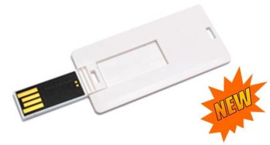 USB Flash MB 2900 ( 16 Gb)